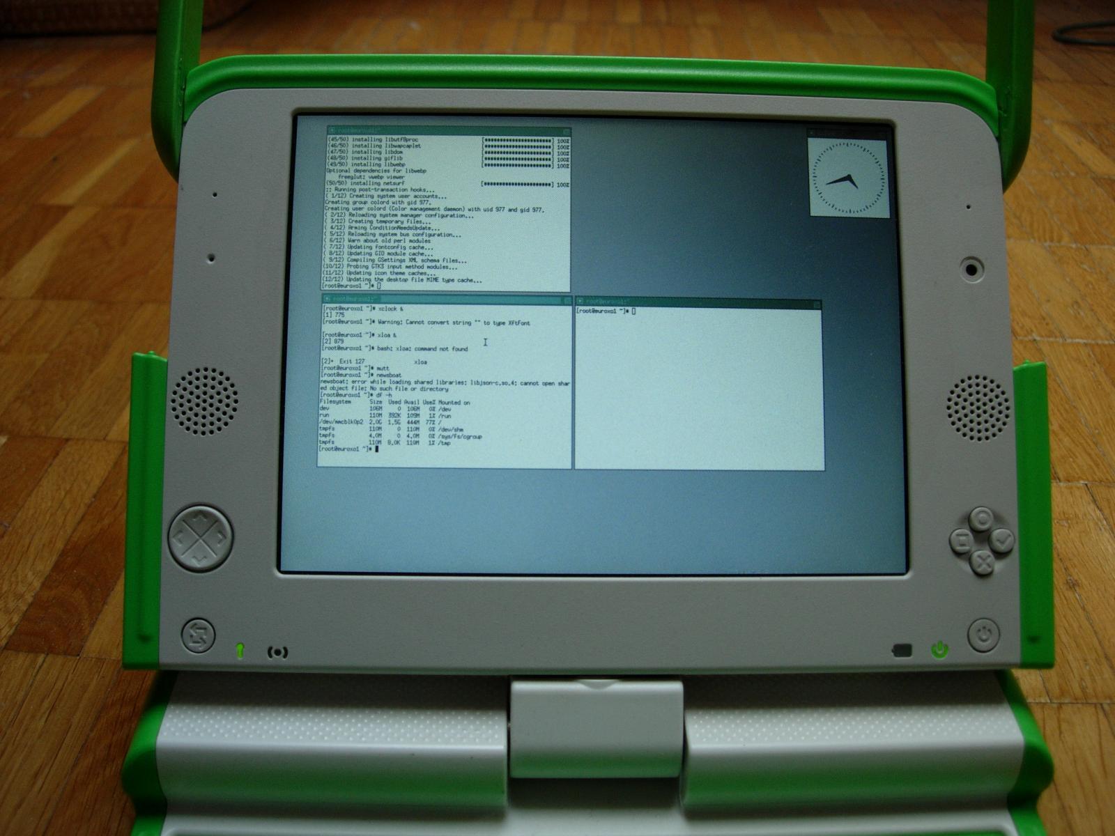 OLPC-XO-1-Xorg.jpg